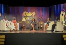 Photo of Date Rush Season 3: Reunion starts airing on Sunday
