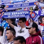 Espanyol, Leganes offer free 2020-2021 season tickets to fans