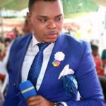 Court throws out Bishop Obinim …Orders him to pay GH¢1.6bn to the state