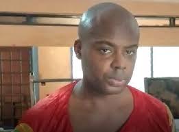 Photo of 'Ofankor landlord killed tenant with registered gun'