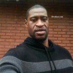 George Floyd: Black man dies after US police brutality