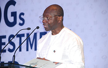 Photo of Govt to roll out economic rescue programme—Finance Minister