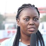 Be focused, prepared for return of football … WLB boss tells female footballers