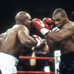 Holyfield open to third Tyson fight