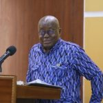 Govt to fund expansion of varsities to accommodate free SHS students