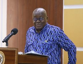 Photo of Govt to fund expansion of varsities to accommodate free SHS students