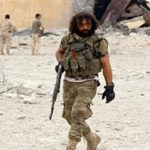 Libya: GNA retakes military camps near Tripoli