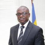 I don't make political promises – Asuogyaman NPP candidate