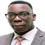 327,948 insurance stickers captured on database—Justice Ofori