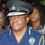 Zoomlion to fumigate 106 police facilities in E/R