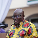 President launches GH¢600m COVID-19 Alleviation Programme today