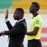 GFA makes appointments to new refereeing structure