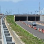 Road users advised to obey directives at Tema Motoway
