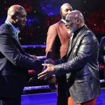 Tyson: Holyfield trilogy will be awesome for charity