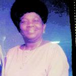 Kwabena Yeboah's mum burial