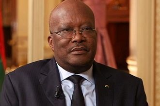 Photo of 'West African instability risks gains against militants'