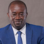 Asiamah: It's costly to start league now