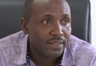 Photo of More needs to be done to secure NPP victory in 2024—John Boadu