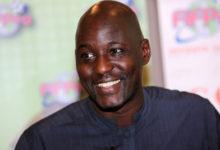 Photo of Tony Baffoe refutes claims about Black Stars captaincy