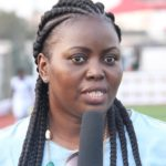 WPL boss, players react to GFA, YEA deal