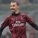 Stunning Milan comeback rock Juve
