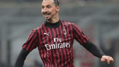 Photo of Stunning Milan comeback rock Juve