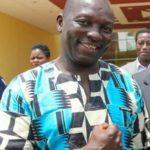 Unqualified coaches, trainers hurting boxing development – Nana Yaw Konadu
