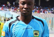 Photo of Kotoko yet to compensate players after fatal accident … as former goalie Amoako cries out
