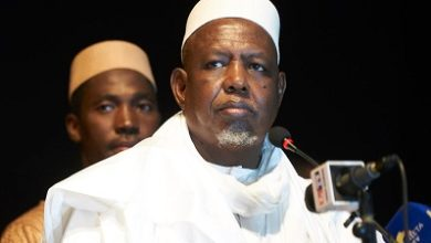 Photo of Mali govt criticised by UN, EU for lethal response to protests
