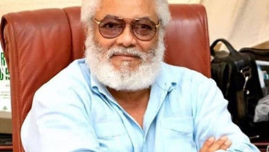 Photo of Rawlings condemns lynching of 90-yr-old woman
