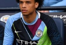 Photo of Bayern complete £55m Sane deal