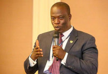 Photo of Employment Minister Commends 4 coys for COVID-19 compliance