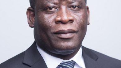 Photo of Ecobank Ghana partners Melcom to provide agency banking