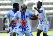 Photo of Costa do Sol enter CAF Champions League competition