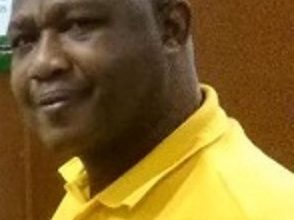 Photo of Powerlifting Federation president to be laid to rest Sat.