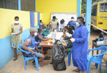 Photo of EC ends nationwide registration of SHS students today