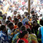 COVID-19: Uganda opens border to stranded refugees