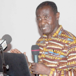 COVID-19: Sickle Cell patients urged to observe safety protocols