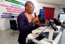 Photo of Wa municipality records 131 unsafe abortions