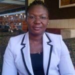 WIMOWCA salutes seafarers