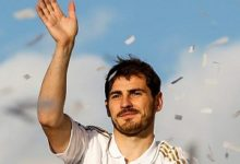 Photo of Spain legend Casillas announces retirement