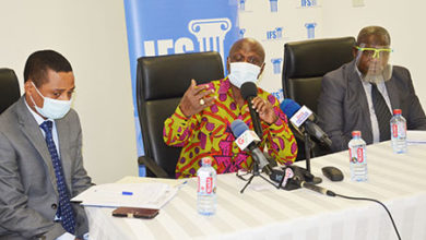 Photo of IFS cautions govt over excessive spending