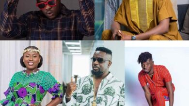 Photo of All set for VGMA Weekend on Friday