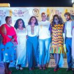Maiden edition of Miss Glam Unique Africa  launched