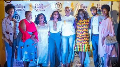 Photo of Maiden edition of Miss Glam Unique Africa  launched