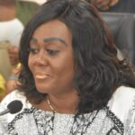 Minister implores stakeholders to promote domestic tourism