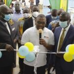 Tropo Farms opens Takoradi branch