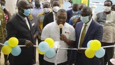 Photo of Tropo Farms opens Takoradi branch
