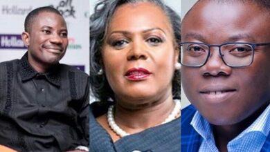 Photo of Senior Executives set to discuss achieving retirement goals