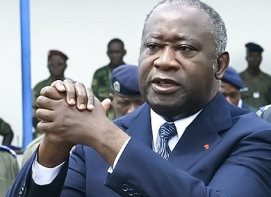 Photo of African court requests ex-Ivorian president Gbagbo's voting rights be restored